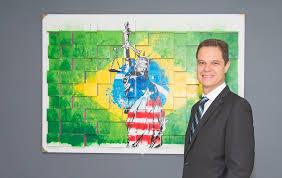 Câmara de Comércio Brasil-EUA da Flórida nomeia Diretoria para o ano de 2021