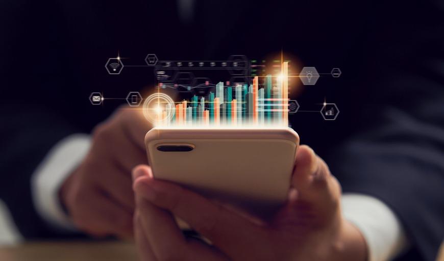 Confira a agenda de tecnologia dos bancos para 2021