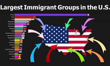 PwC Brasil debate mudanças na política de imigração dos EUA e o futuro dos vistos de trabalho no país