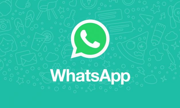 Onze dicas do WhatsApp para aproveitar melhor o aplicativo