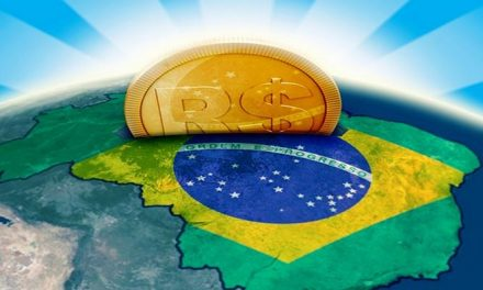 Investimento estrangeiro no Brasil é o maior desde 1995