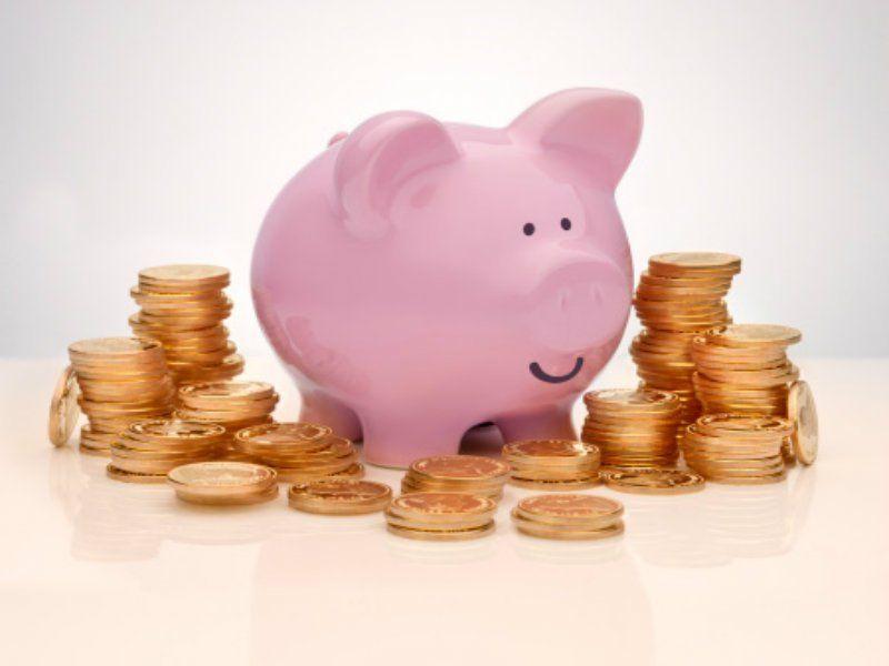 2021: 12 orientações para iniciar a virada financeira