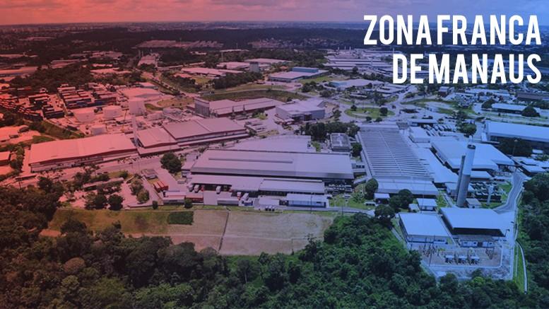 Amazonas deveria aproveitar visibilidade para ampliar comércio internacional, recomenda economista