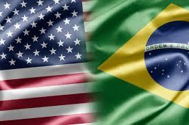 Eleições nos EUA: Relatório Amcham analisa como fica a relação com o Brasil após oficialização da vitória de Biden