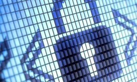 Cinco maneiras de se proteger contra fraudes online durante as festas de final de ano