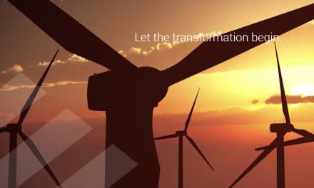 Dell Technologies acelera iniciativas de diversidade e inclusão no Brasil com Comitê