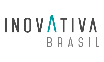 InovAtiva Brasil acelerou 252 startups em 2020