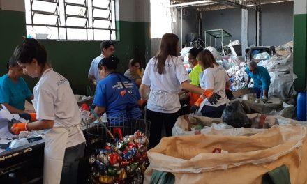 PepsiCo, Fundação PepsiCo, BancoInteramericano de Desenvolvimento e BID Lab ampliam parceria até 2026 para impulsionar crescimento social e econômico na América Latina e no Caribe