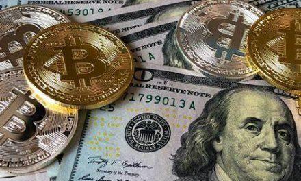 O futuro financeiro está nas moedas digitais