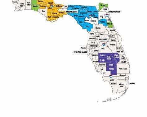 Internacionalização: Por que empreender na Flórida?