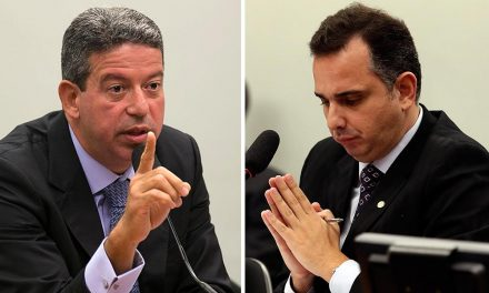 Os novos presidentes da Câmara e do Senado e o Governo Bolsonaro