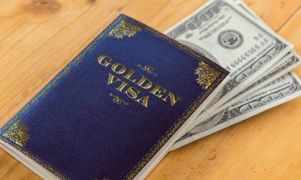Portugal mudará regras para o Golden Visa