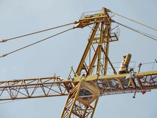 Investimento realizado em infraestrutura de transporte no Brasil vem caindo, mostra levantamento da CNT