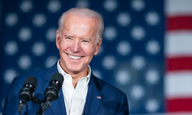Presidente Biden assinará ações executivas restaurando o lugar da América no mundo