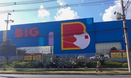 Aquisição da rede Big pelo Carrefour prejudica a indústria