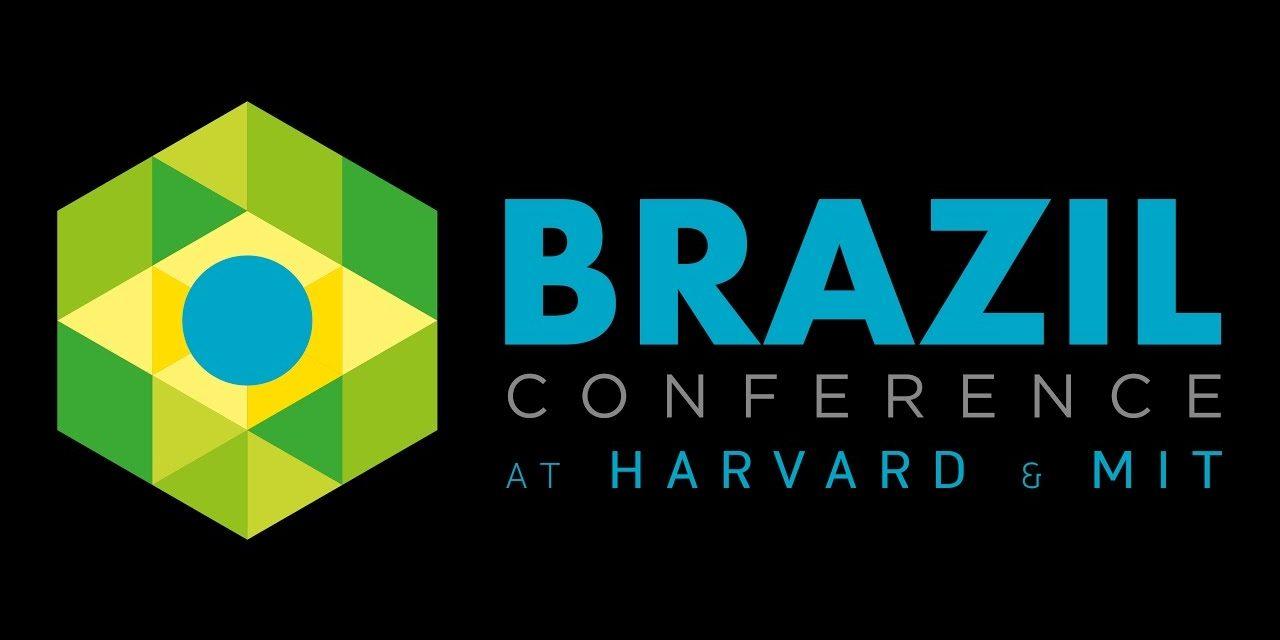 Felipe Neto e Pedro Bial confirmam presença na Brazil Conference at Harvard & MIT 2021