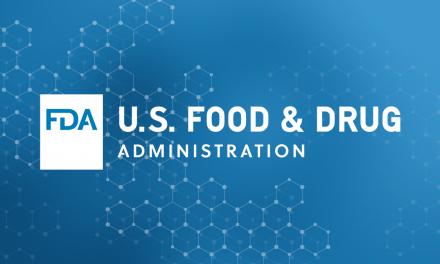 Exportando produtos para os EUA com o FDA