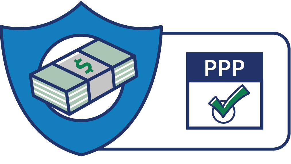 SBA prioriza as menores das pequenas empresas no programa de proteção de cheque de pagamento
