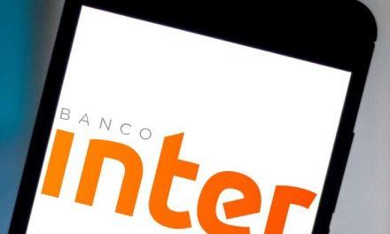 Inter inicia expansão global com shopping online e cashback nos Estados Unidos