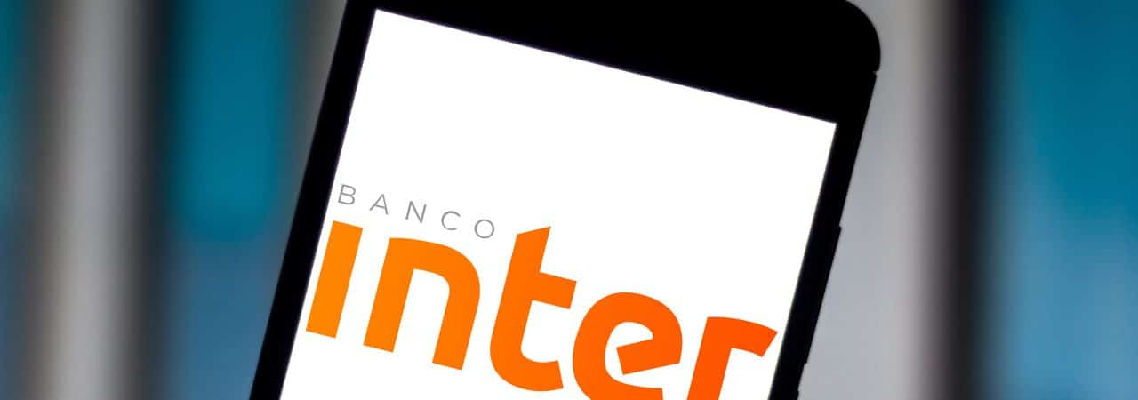 Inter inicia expansão global com shopping online e cashback nos Estados Unidos