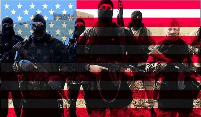 Designações terroristas de afiliados e líderes do ISIS pelo Departamento de Estado na República Democrática do Congo e Moçambique