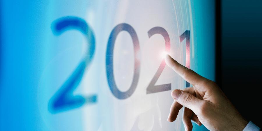 Panorama do Mercado de Capitais em 2021: Perspectivas e Estratégias