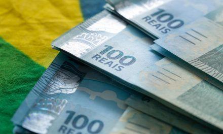 Reforma tributária é fundamental para o retorno do desenvolvimento econômico