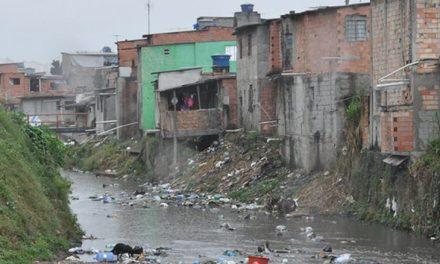 Webinar reúne governo, setor privado e bancos para discutir investimentos no setor de saneamento básico no Brasil