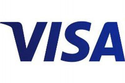 Estudo Visa Back to Business 2021 – Edição Mulheres indica que 51% das consumidoras brasileiras voltariam a comprar presencialmente, sem abandonar o e-commerce