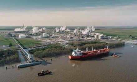 thyssenkrupp conquista contrato de hidrogênio verde com a empresa CF Industries para descarbonização da produção de amônia nos EUA