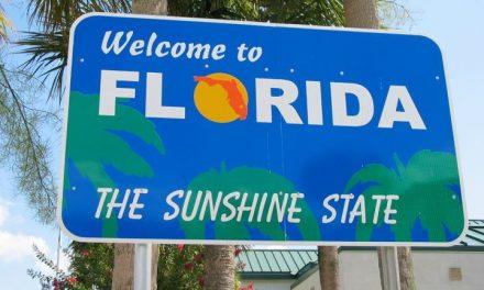 Vantagens de fazer negócios na Flórida