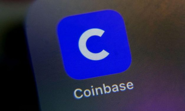 Chegada de IPO da Coinbase na bolsa faz Bitcoin bater recorde histórico