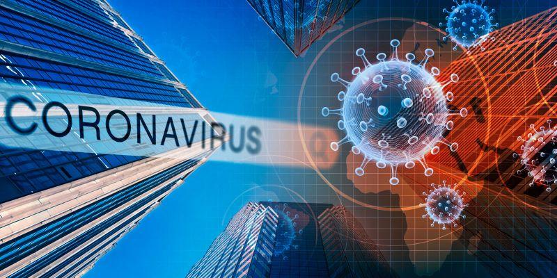 A segunda onda do Coronavírus e o mercado imobiliário