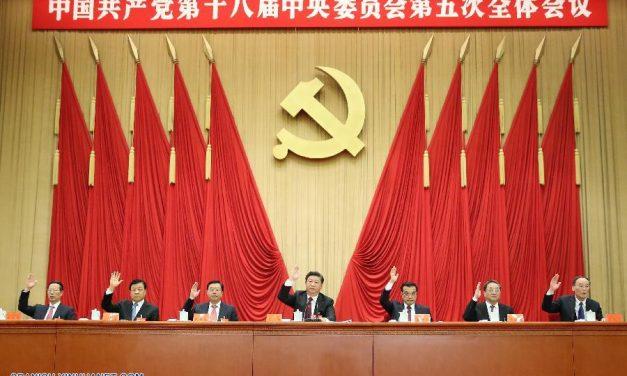 Impactos do 14º Plano Quinquenal da China no Brasil e no mundo serão debatidos no Foro Inteligência