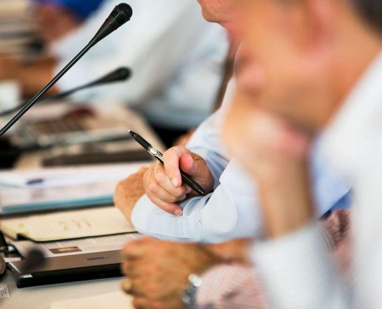Kearney divulga índice global de melhores países para contratação de serviços; Brasil está entre os cinco primeiros