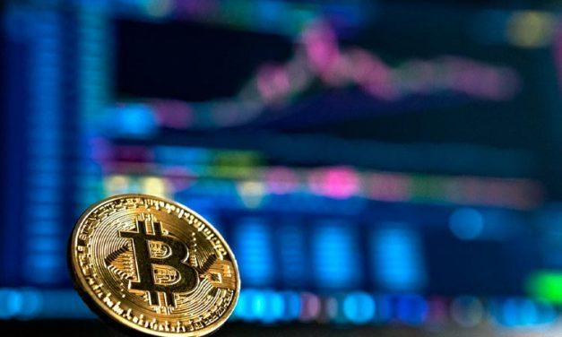 Relatórios de golpe de investimento em criptomoedas em nível recorde: 5 fatos sugerem cautela