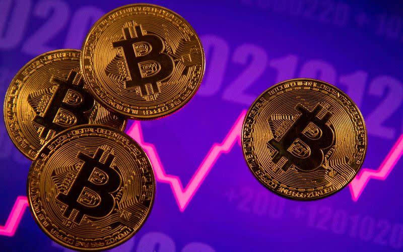 Afinal, o que é bitcoin?