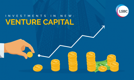 Brasil recebeu US$ 2,1 bilhões em Venture Capital no 1T 2021, diz KPMG