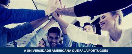 Aumenta concessão de vistos para profissionais brasileiros nos EUA; Diploma americano pode abrir portas