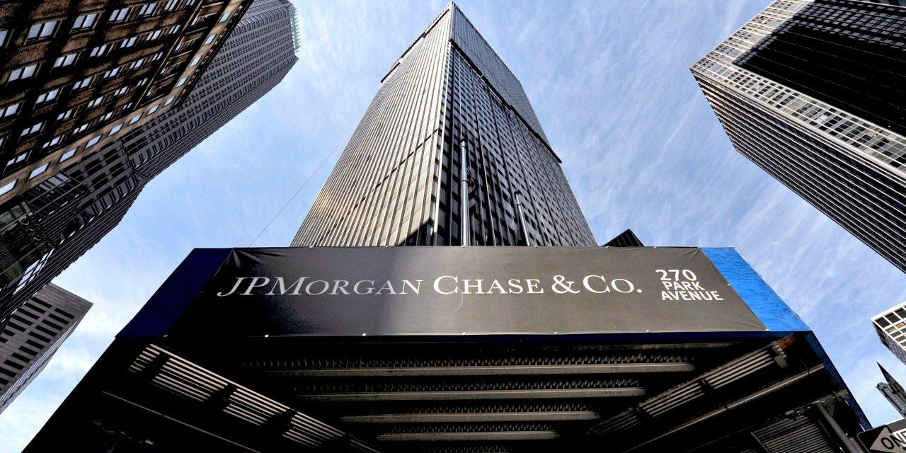 JP Morgan anuncia a compra de 40% do C6 Bank