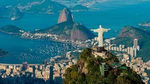 Número de brasileiros que voltaram a morar no Brasil cresceu 53%