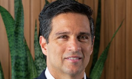 Palestra sobre desafios econômicos em tempo de crises proferida por Roberto Campos Neto