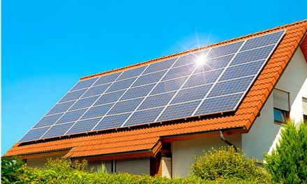 BV emite R$ 500 milhões em Letras Financeiras Verdes para financiamento de painéis de energia solar