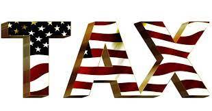 Empresas internacionais e as tributações