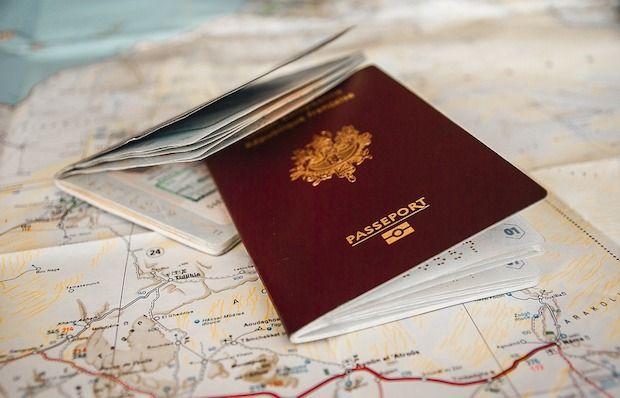 Três vantagens que brasileiros com cidadania europeia têm na hora de viajar