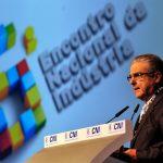 CNI investe no futuro das relações comerciais entre Flórida e Brasil