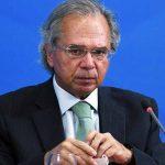 Fenafisco divulga nota de posicionamento sobre offshores de Guedes e Campos Neto
